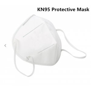 Normal KN95 Mask
